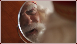 spiegelsint_groot_0