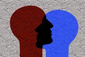 SCHIP aanpak brengt verzachting en begrip